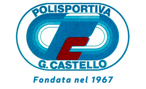 G.Castello Milan Academy Scuola Calcio Élite