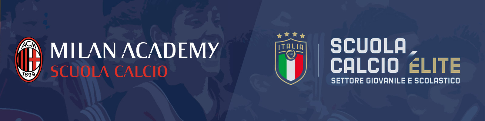 Scuola-Calcio-Milan-Academy-G-Castello