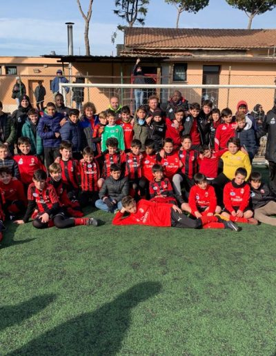 Christmas-Cup–2018-G-CastelloCalcio