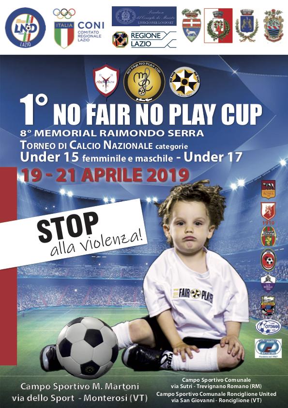 torneo-no-fair-no-play-2019