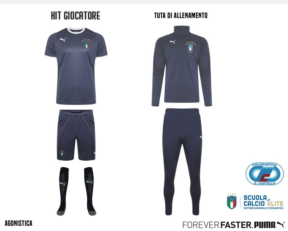Kit-completi-Agonistica-G-Castello-calcio
