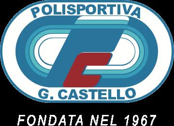 Polisportiva G.Castello Calcio