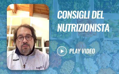 Come rafforzare le difese immunitarie – Dott. Eugenio Ceccarelli