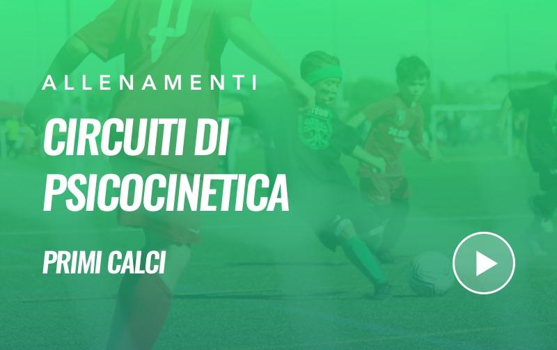 allenamenti-psicocinetica-primi-calci-g-castello-calcio
