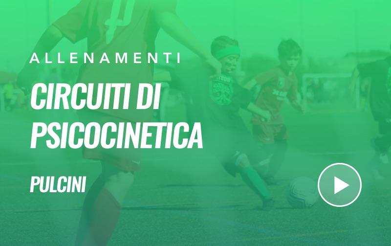 allenamenti-psicocinetica-pulcini-g-castello-calcio