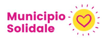 municipio-solidale