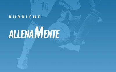 AllenaMente – Psicologia dello sport e preparazione mentale