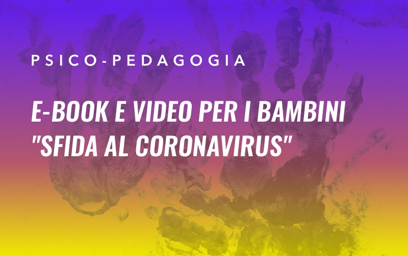E-book-video-bambini-Sfida-Coronavirus