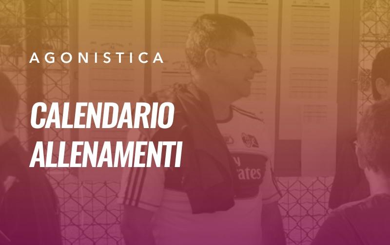 Calendario-Allenamenti-Agonistica-g-Castello-Calcio