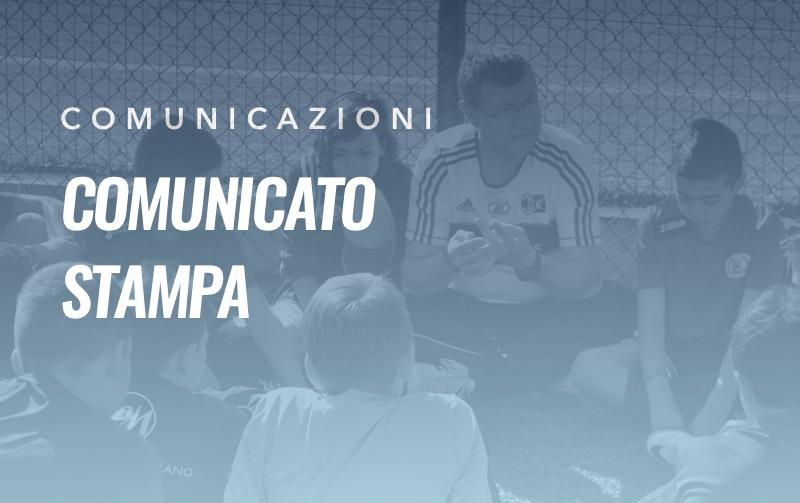comunicato-stampa-g-castello-calcio