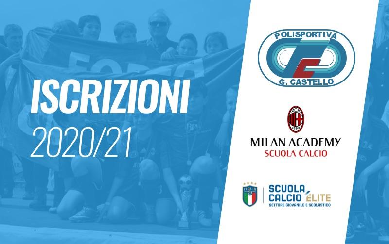 iscrizioni-2020-2021-g-castello-calcio