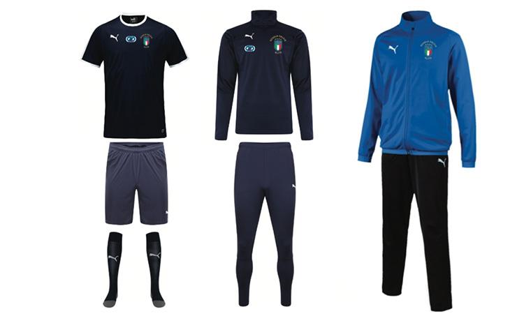 Kit-allenamento-scuola-calcio-elite-g-castello-calcio