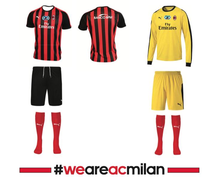 milan-academy-scuola-calcio-g-castello-calcio